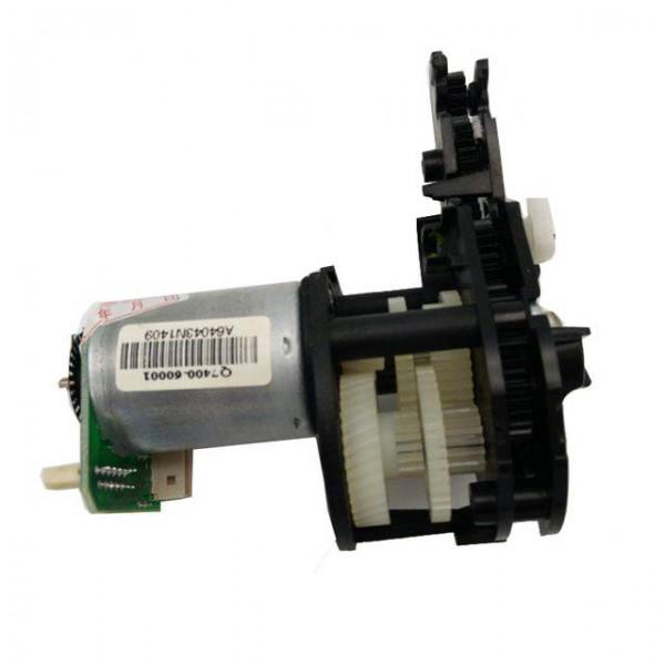 Фото Мотор ADF HP LJ M1536/M175/M225/CLJ CM1415 (Q7400-60001/CB022-60073) OEM