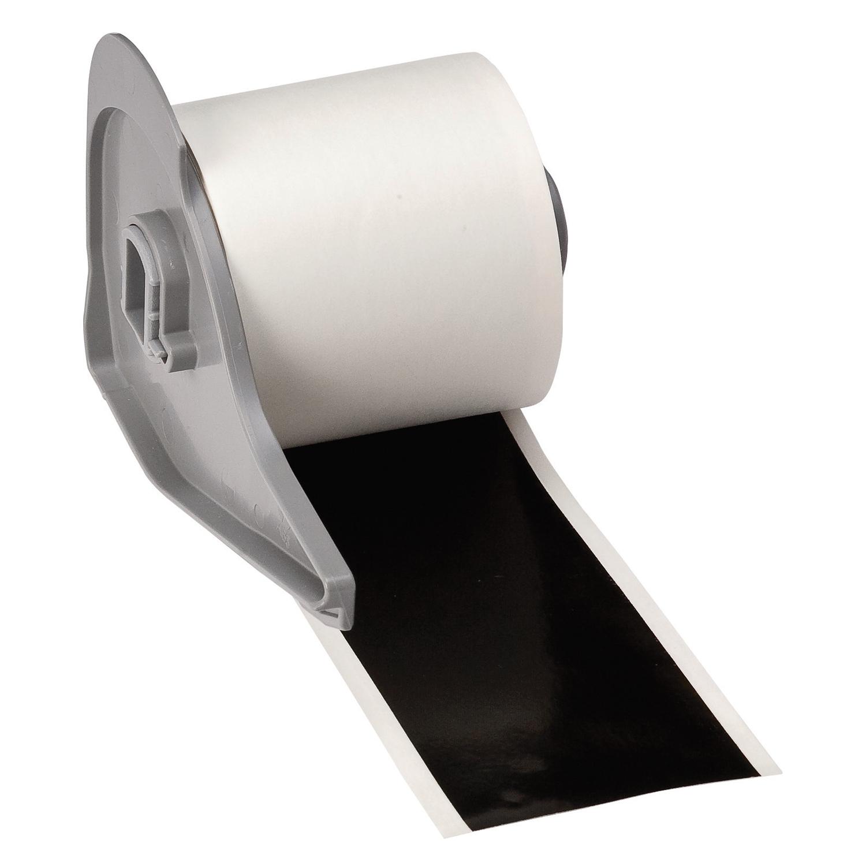 Фото Лента Brady M71C-2000-595-BK (50.8 мм, черная) {brd142353}