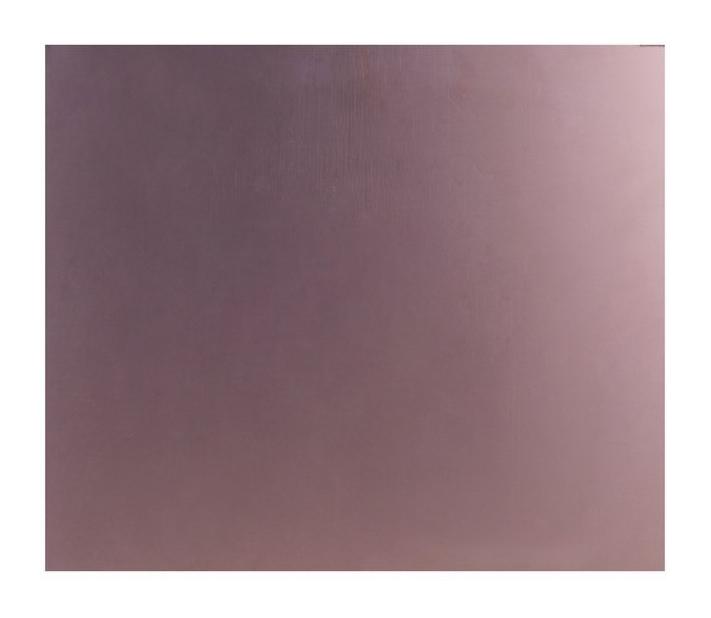 Фото Стеклотекстолит Rexant двухсторонний, 350x450x1.5 мм 35/35 (35 мкм) {09-4083}