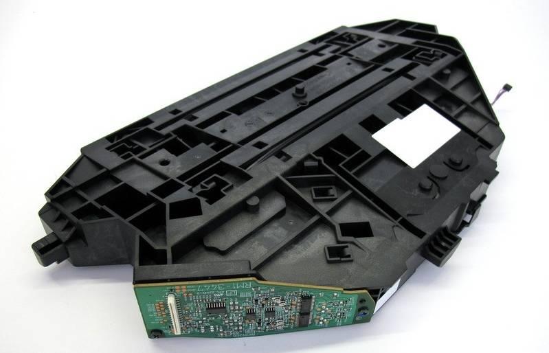 Фото Блок лазера HP CLJCP6015, CM6030, CM6040 {Q3931-67942}