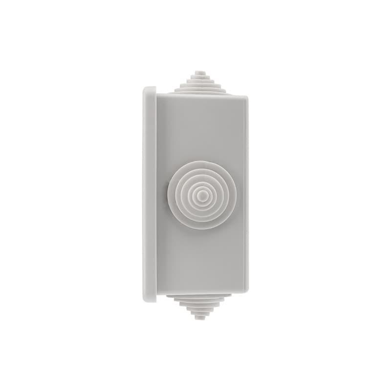 Фото Коробка распаячная Rexant, ОУ 85х85х40 мм, IP44 {28-3052} (3)