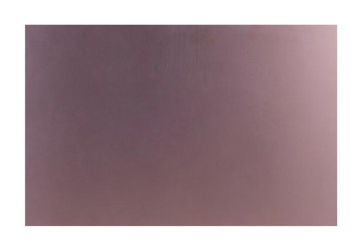Фото Стеклотекстолит Rexant односторонний, 300x400x1.5 мм 35/00 (35 мкм) {09-4075} (1)