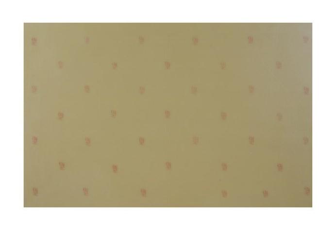 Фото Стеклотекстолит Rexant односторонний, 300x400x1.5 мм 35/00 (35 мкм) {09-4075} (2)