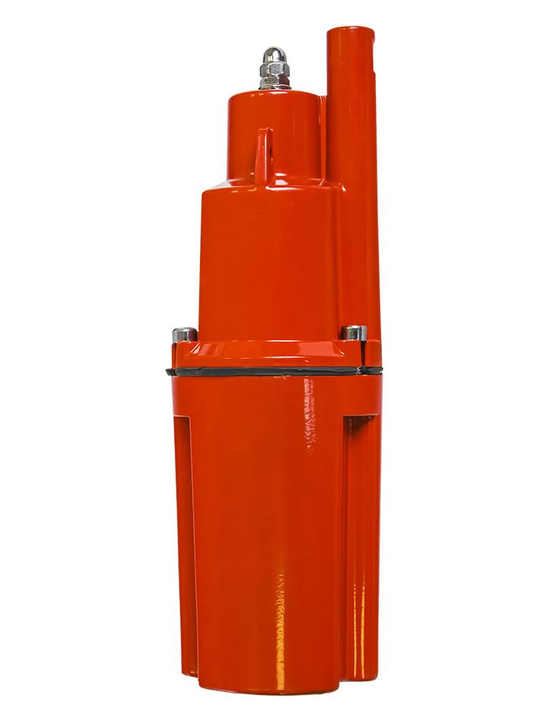 Фото Вибрационный насос Quattro Elementi Acquatico 200-16 (200 Вт, 960 л/ч, для чистой, 40 м, кабель 16 м, 2,7 кг) {919-051} (3)