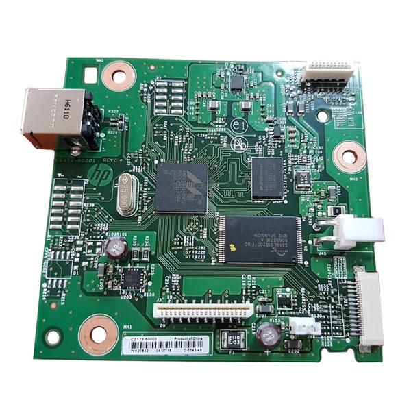 Фото Плата форматера HP LJ M125ra (CZ172-60001) OEM
