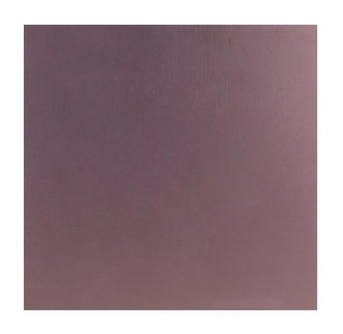 Фото Стеклотекстолит Rexant двухсторонний, 200x200x1.5 мм 35/35 (35 мкм) {09-4058} (1)