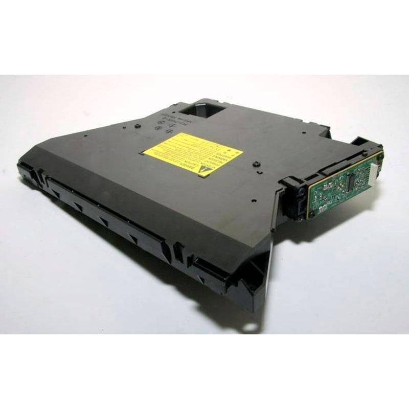 Фото Блок лазера HP LJ 5200/M5025/M5035 (RM1-2555/RM1-2557/RM2-6050) {RM2-6050-000CN}