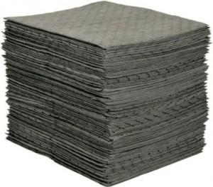 Фото Впитывающие салфетки MRO100-E, 41 х 51 см, 112 литров (100 шт.) {spc813809}