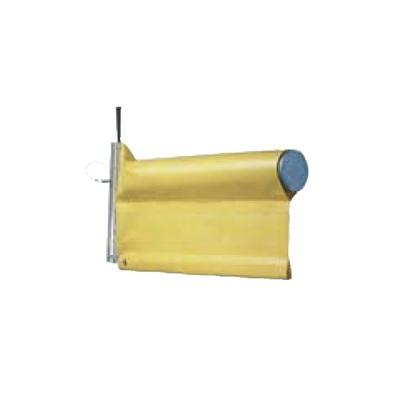 Фото Юниор-бон SPCJR-1210 для удержания нефтеразливов, 45 см х 30 м {spc813805} (1)