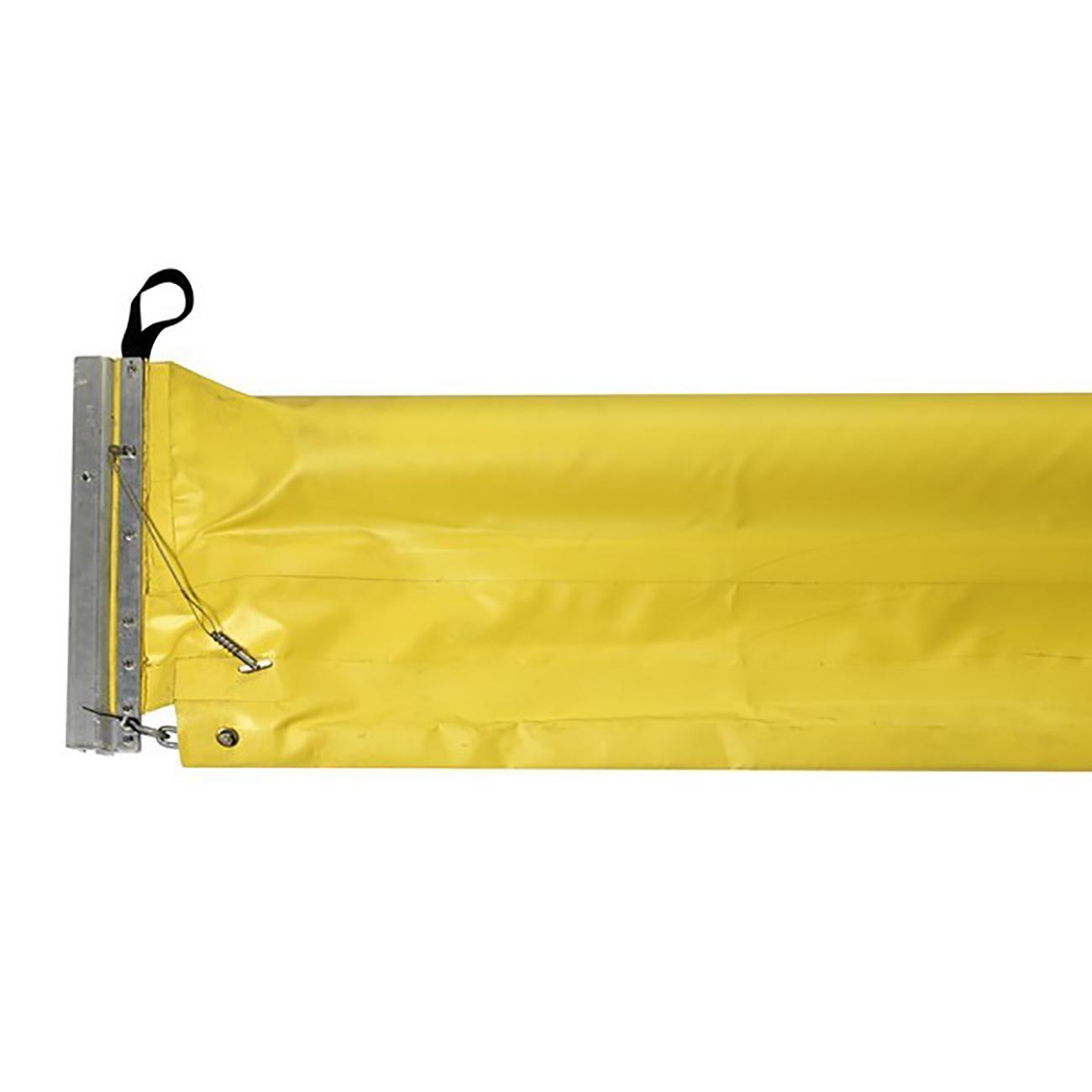 Фото Юниор-бон SPCJR-1210 для удержания нефтеразливов, 45 см х 30 м {spc813805}