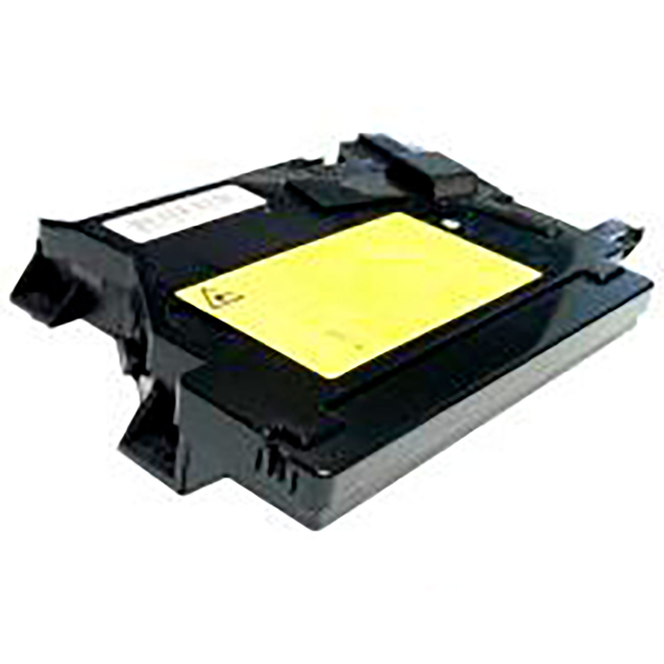Фото Блок лазера Kyocera LK-160 для Kyocera FS-1120DN, FS-1120D, P2035d, FS-1030MFP, FS-1130MFP, M2030dn, M2530dn {302LY93030}