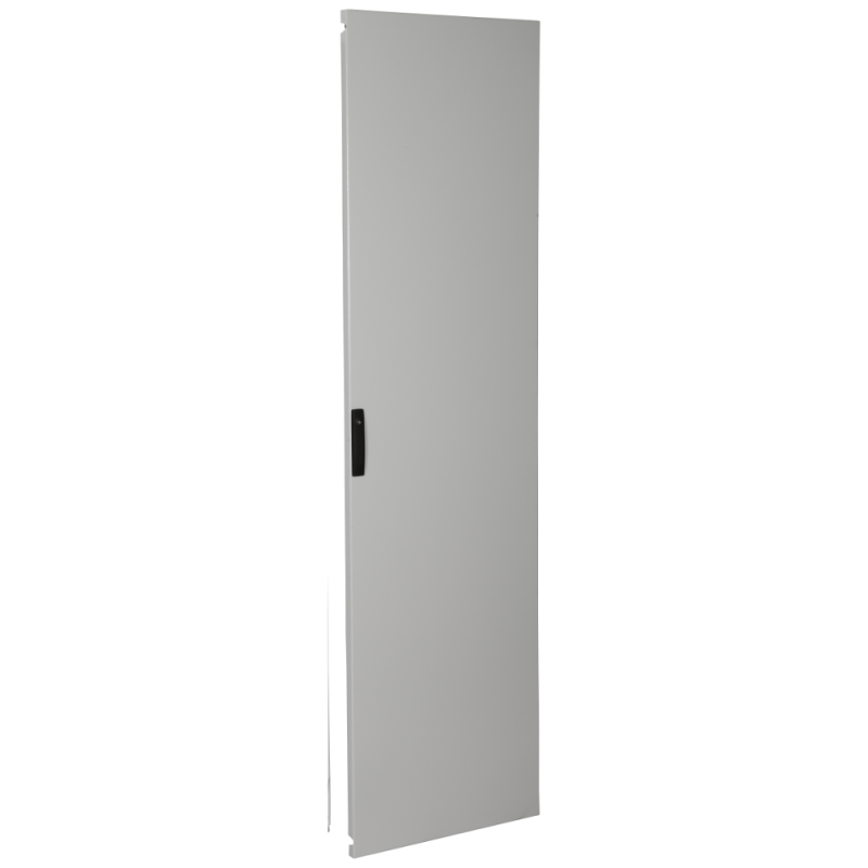 Фото Дверь боковая OptiBox M-2200х500 IP55 КЭАЗ 259444