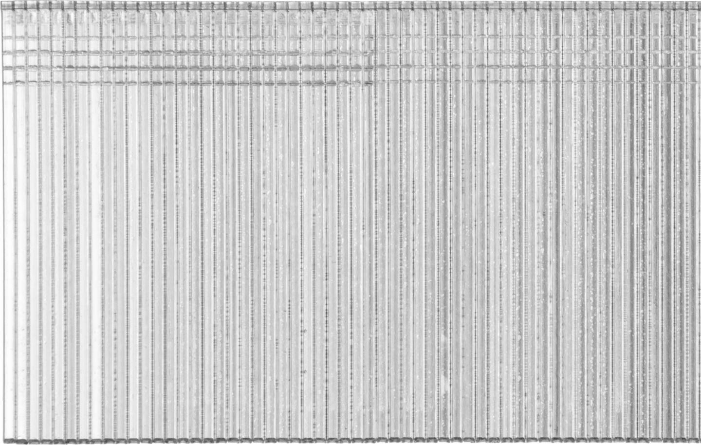 Фото STAYER 45 мм гвозди для нейлера тип 300, 5000 шт {31530-45} (2)