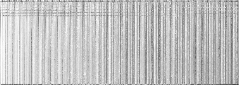 Фото STAYER 45 мм гвозди для нейлера тип 300, 5000 шт {31530-45} (3)