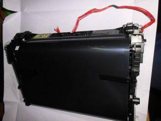 Фото Узел переноса изображения HP CLJ M176/M177 (RM2-0175) OEM