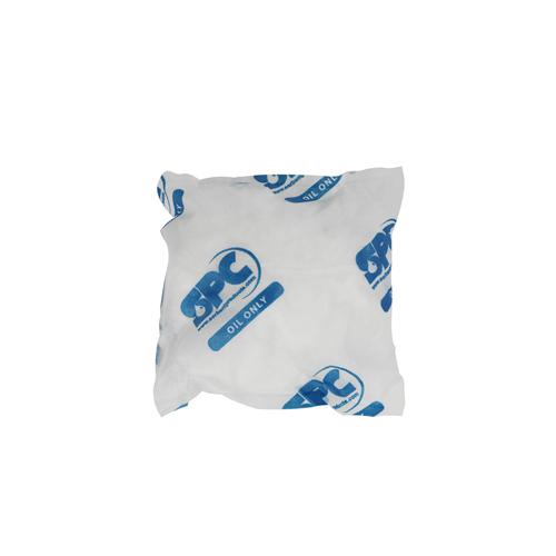 Фото Масловпитывающая подушка OIL99, 22 х 24 см, 53 литра (32 шт.) {spc813782}