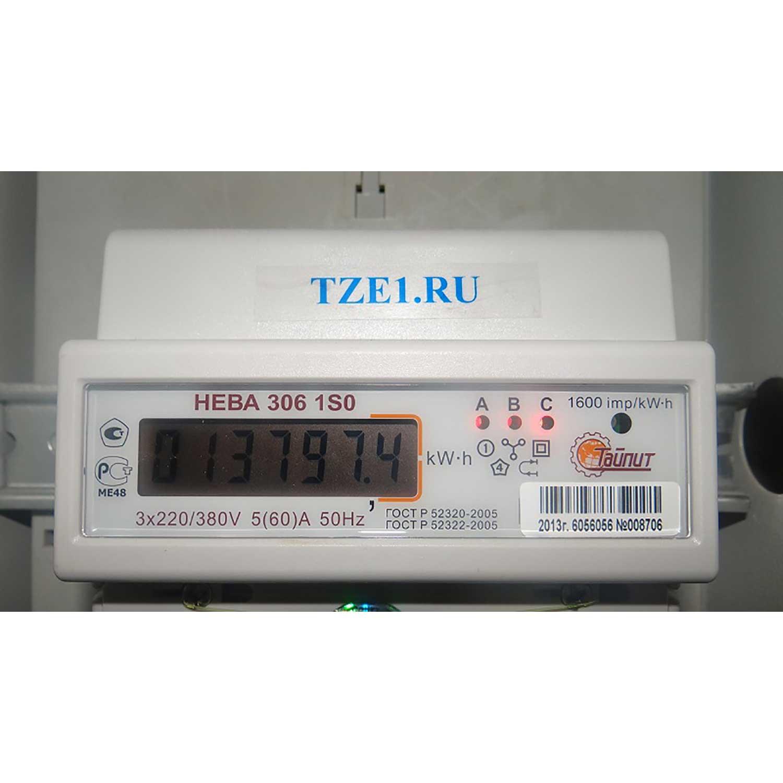 Фото Лента Vell VL-153 (Brother TZE-153, 24 мм, синий на прозрачном) для PT D600/2700/P700/P750/ PTE550/9700/P900 {Vell153} (2)