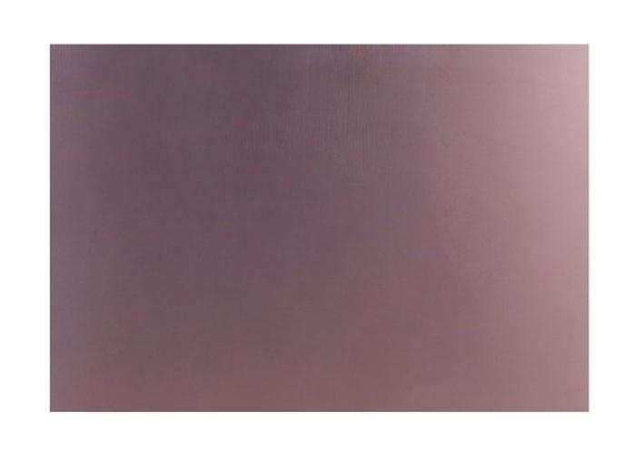Фото Стеклотекстолит Rexant двухсторонний, 100x150x1.5 мм 35/35 (35 мкм) {09-4043} (1)