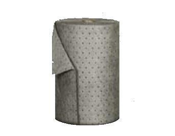 Фото Впитывающие салфетки GP150-E для MRO, 96 см x 44 м, 192 литра (в рулоне) {spc813826}