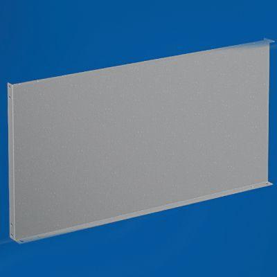 Фото Плата монтажная для шкафа RAM BLOCK CAE/CQE 800х500мм DKC R5PCE8500