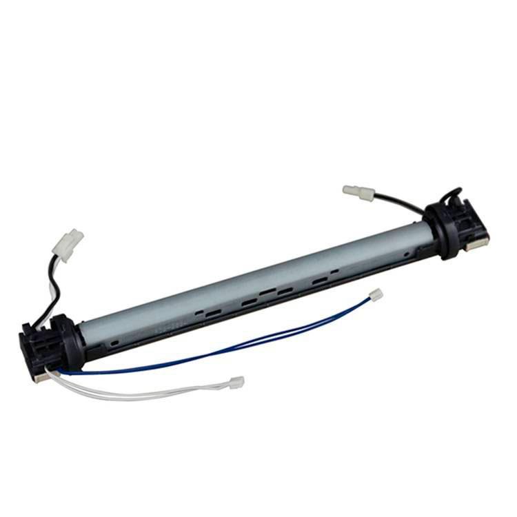 Фото Нагревательный элемент в сборе (без термопленки) HP LJ M601/M602/M603 (RM1-8396-Heat) JPN {2705}