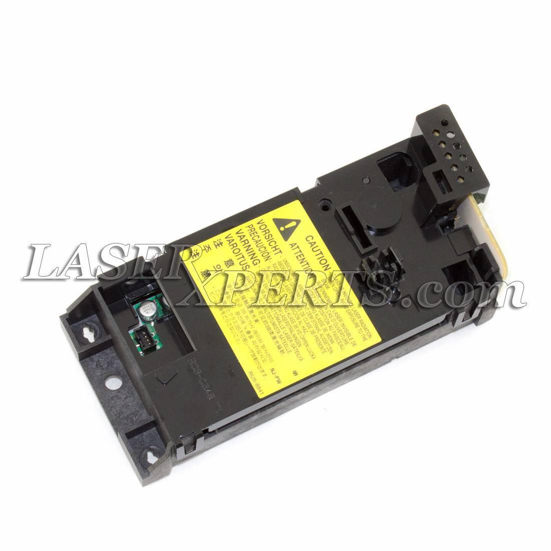 Фото Блок лазера HP LJ M201, M225 (RM2-0426, RM2-5264)