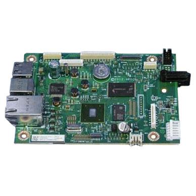 Фото Плата форматера (для моделей с факсом) HP LJ M426fdw (F6W15-60002/F6W15-60001)
