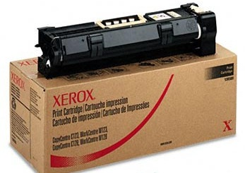 Фото Фьюзер Xerox WC 6655/VL C400/C405 100K {115R00089}
