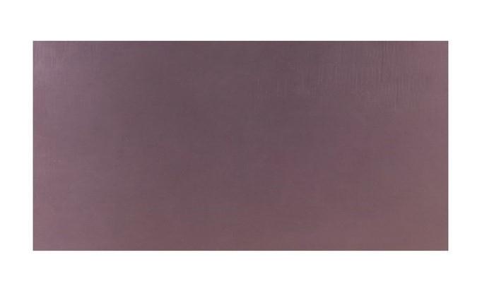 Фото Стеклотекстолит Rexant двухсторонний, 100x200x1.5 мм 35/35 (35 мкм) {09-4048} (1)