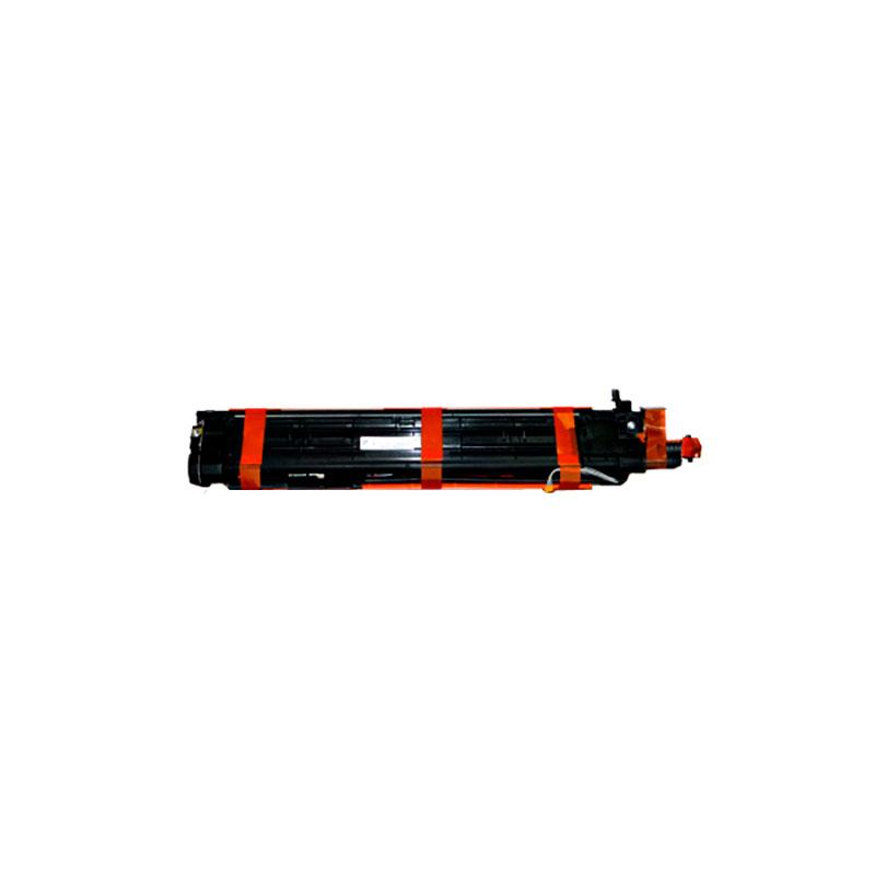 Фото Блок проявки Konica-Minolta bizhub C250i/C300i/C360i красный DV-315M {AAV70ED}