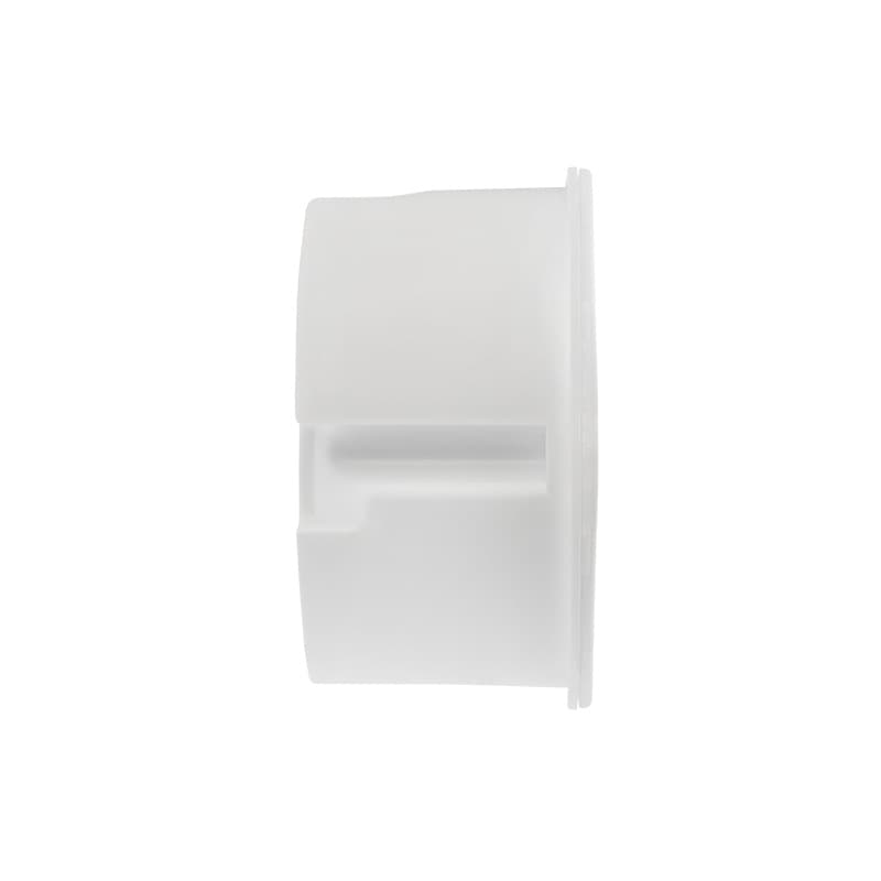 Фото Коробка распаячная Rexant, СУ D 80х40 мм {28-3027} (3)