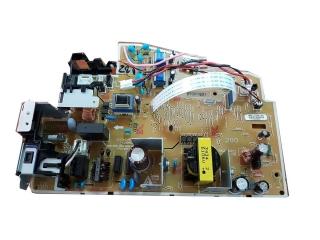 Фото Плата DC-контроллера HP LJ M125/M127 (RM2-7382) OEM