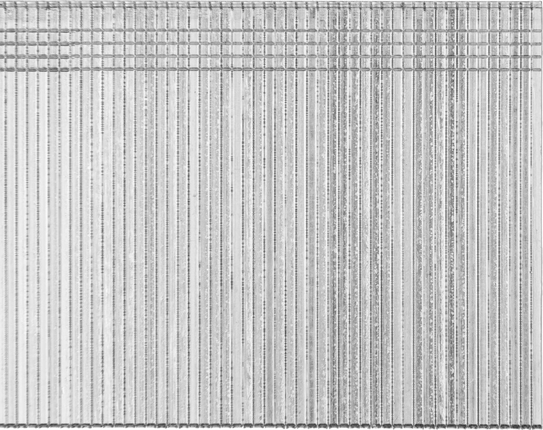 Фото STAYER 50 мм гвозди для нейлера тип 300, 5000 шт {31530-50} (3)