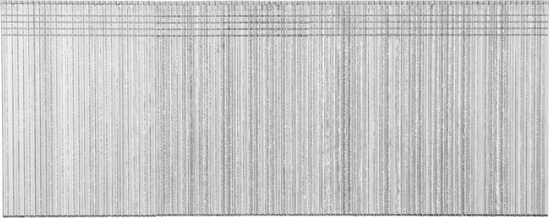 Фото STAYER 50 мм гвозди для нейлера тип 300, 5000 шт {31530-50}