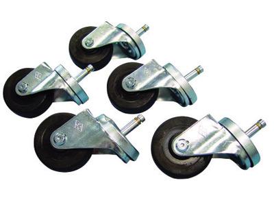 Фото Набор SC-4 из 5 шарниров (Ø 7 см) (для применения с одной или двумя модулями) {spc813900}