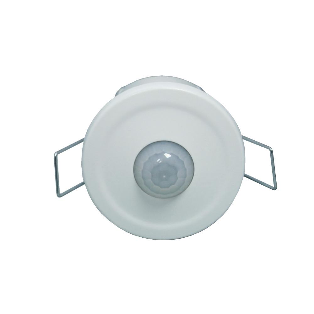 Фото Датчик движения встраиваемый Argus Standard mini 360° {CCT570005}