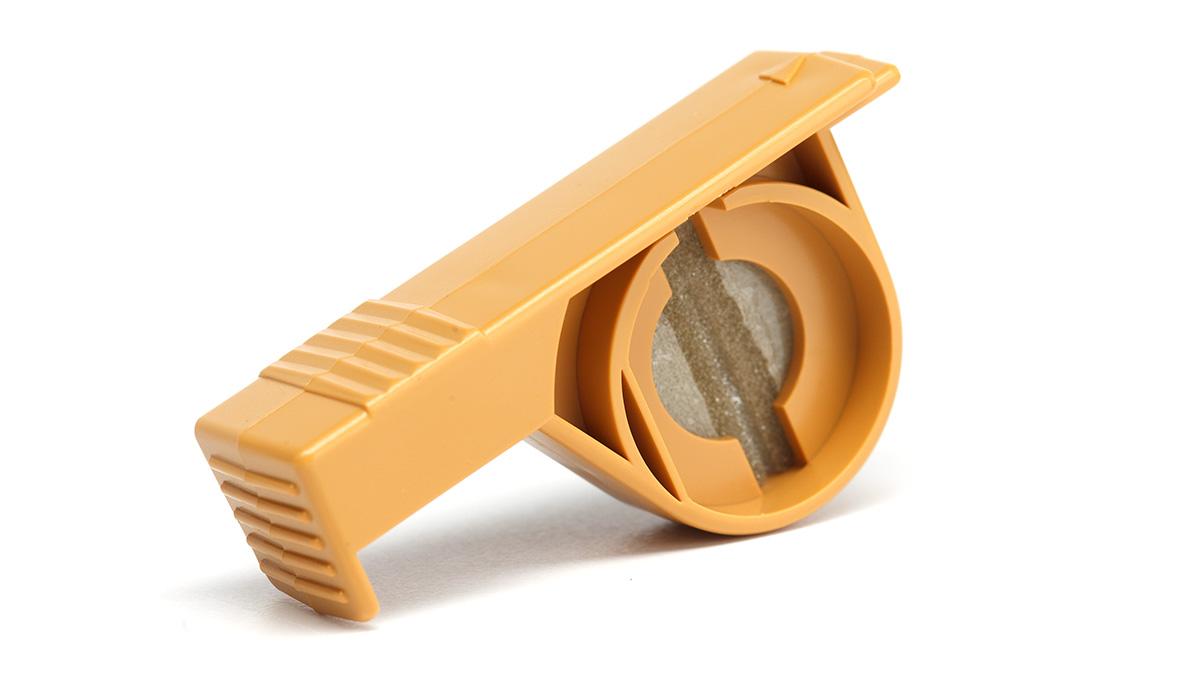 Фото Набор для очистки направляющей для пластин (3 шт.) {PROMARK-PA-CLEAN}