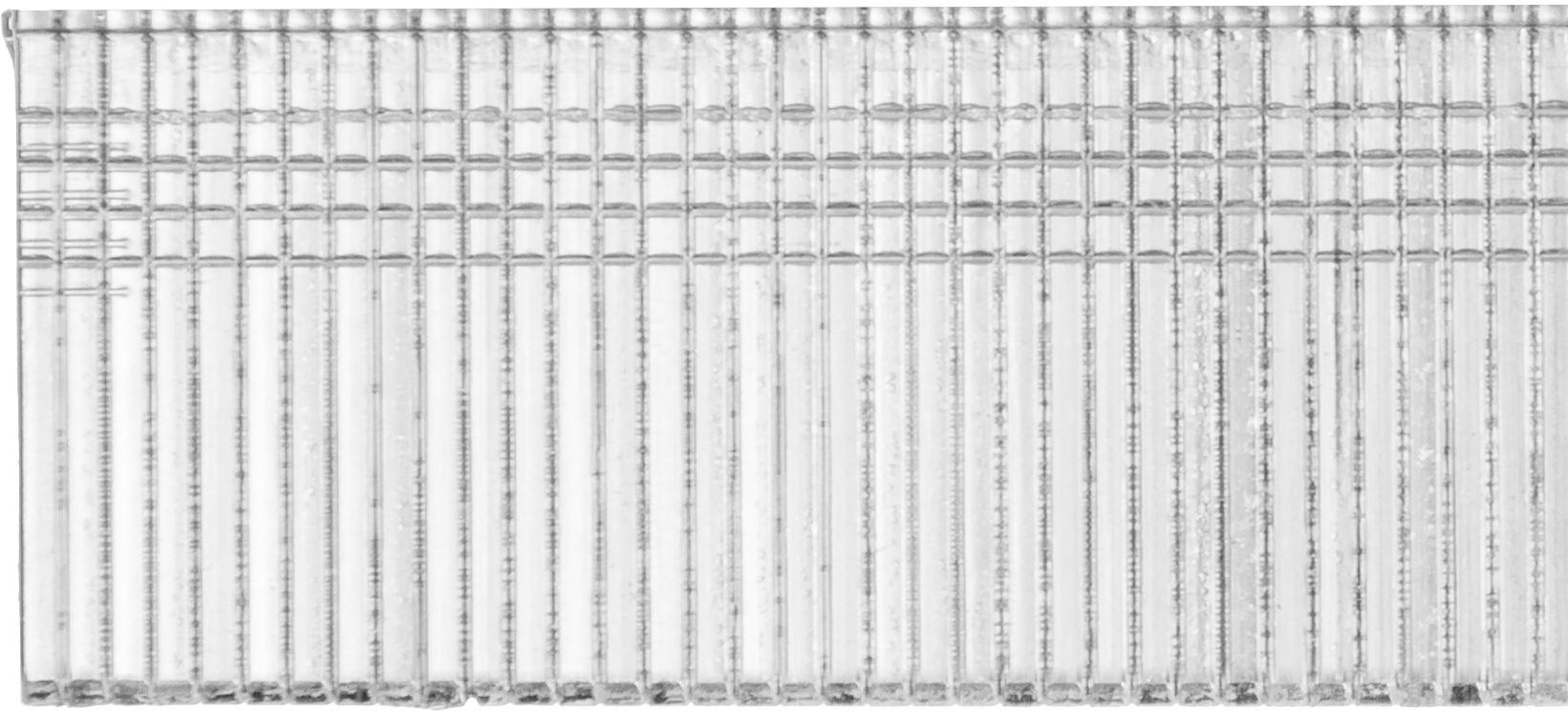 Фото STAYER 20 мм гвозди для нейлера тип 300, 5000 шт {31530-20} (4)