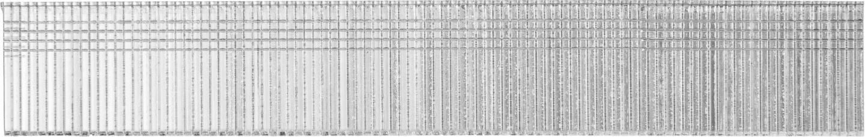 Фото STAYER 20 мм гвозди для нейлера тип 300, 5000 шт {31530-20}