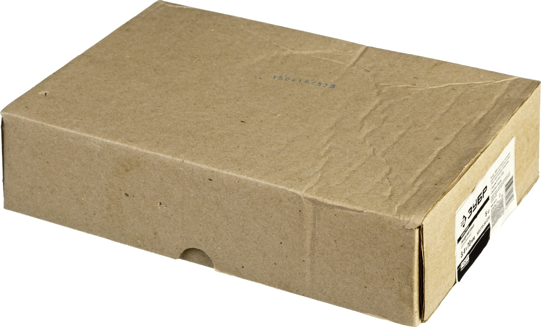 Фото Гвозди винтовые оцинкованные, 70 х 3.4 мм, 5 кг, ЗУБР {305270-34-070} (2)