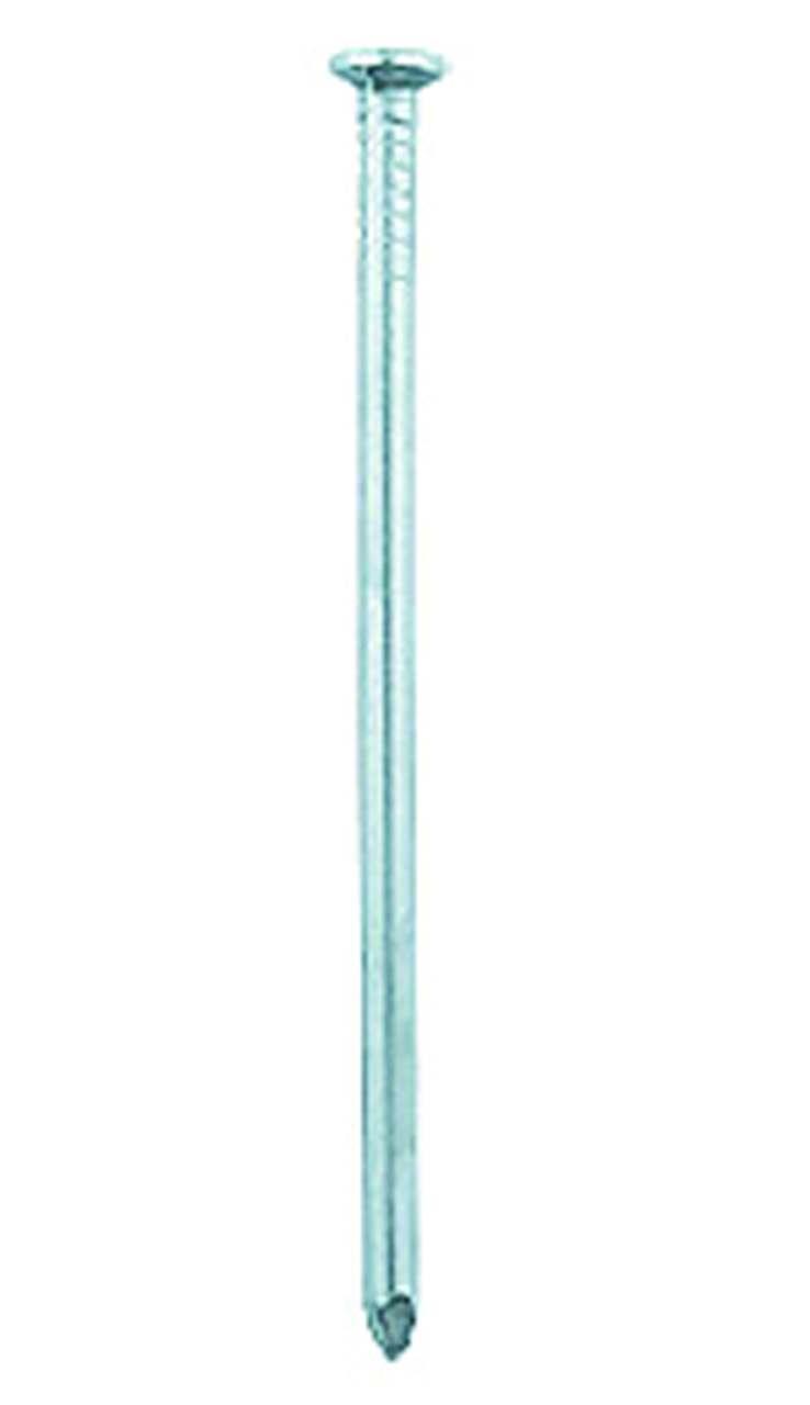 Фото Гвозди строительные ГОСТ 4028-63, 16 х 1.2 мм, 1 кг., ЗУБР {305011-12-016}