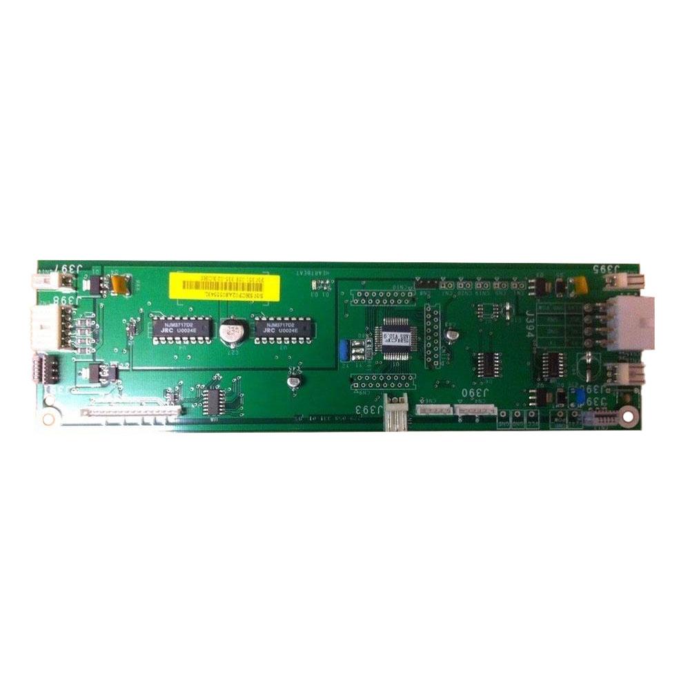 Фото Плата управления лотком бумаги XEROX WCP 5632/5790 (640S00932/642S01273/960K41521/960K41522/960K41520)