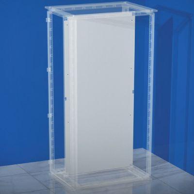 Фото Плата монтажная для шкафов CQE 2000х600 DKC R5PSP2060