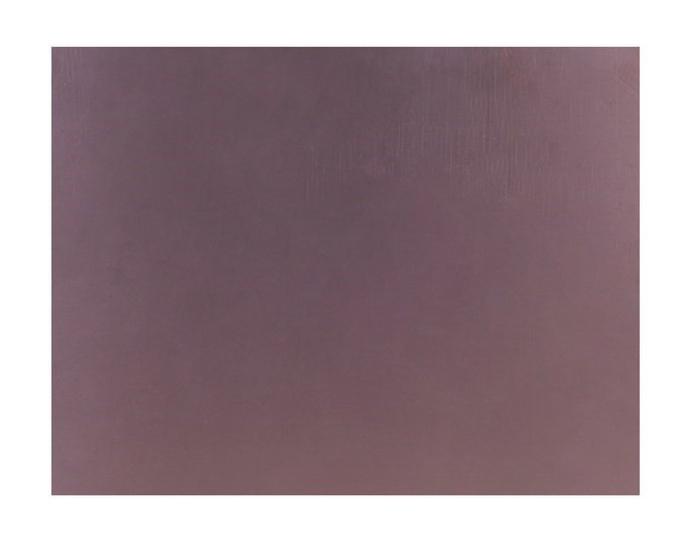 Фото Стеклотекстолит Rexant двухсторонний, 200x250x1.5 мм 35/35 (35 мкм) {09-4063} (1)