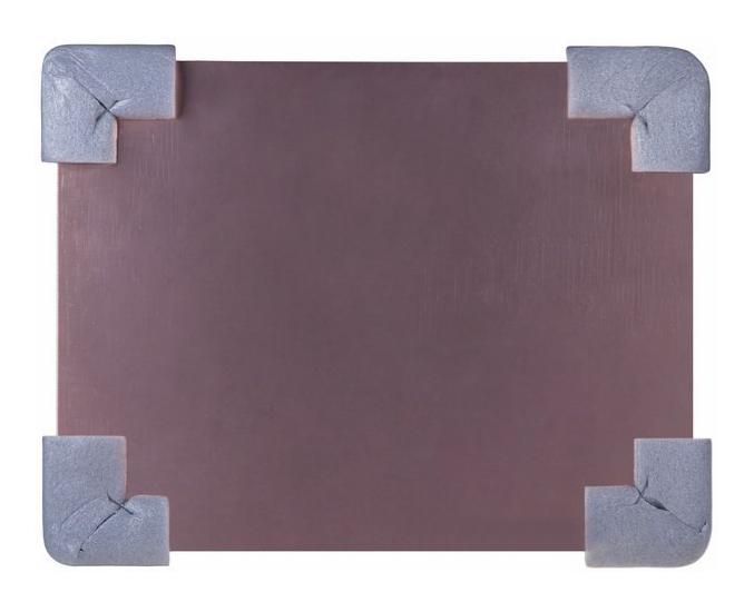 Фото Стеклотекстолит Rexant двухсторонний, 200x250x1.5 мм 35/35 (35 мкм) {09-4063} (2)