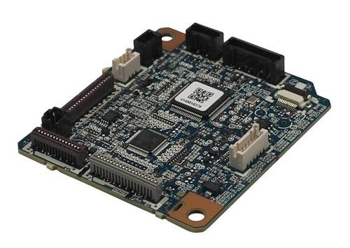 Фото Плата DC-контроллера HP LJ M402/M426 (RM2-8680/RM2-7509) {RM2-8680-030CN}