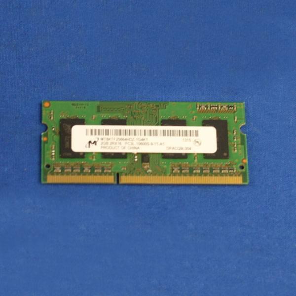 Фото Плата памяти 256MBx64,66 XEROX WC7556 (833W39041)