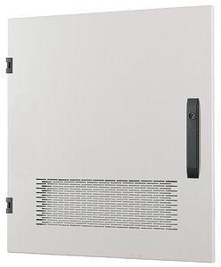 Фото Дверь вентилируемая R для 600х600мм XSDMRV0606 IP30 EATON 284215