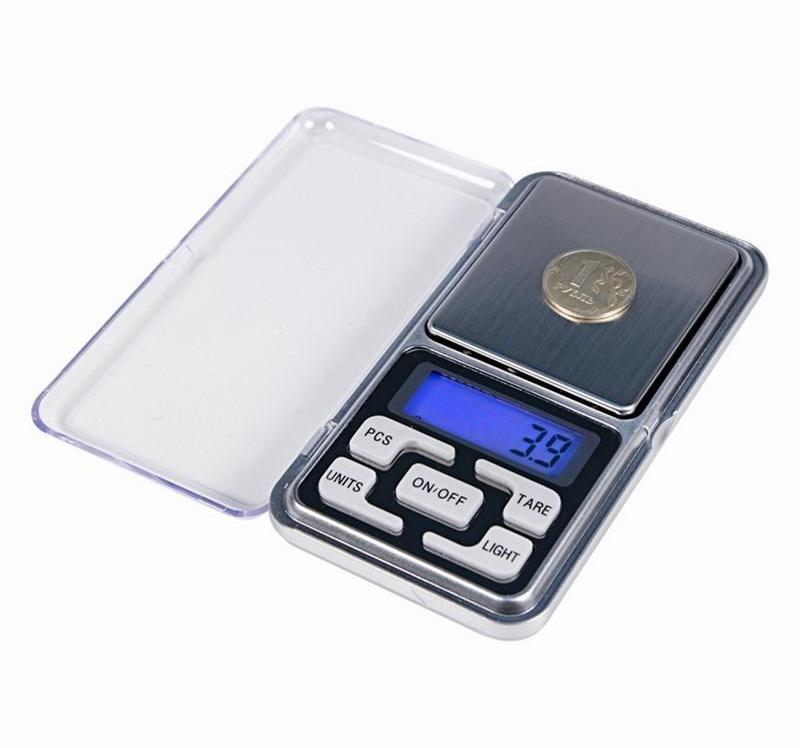 картинка весы карманные тем