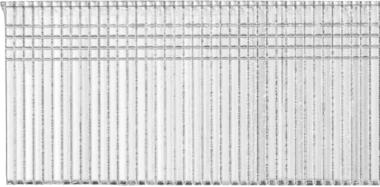Фото STAYER 25 мм гвозди для нейлера тип 300, 5000 шт {31530-25} (4)